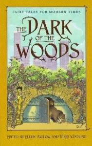 dark_of_the_woods