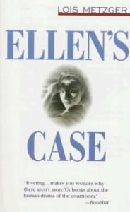 Ellen's Case