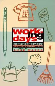 working days